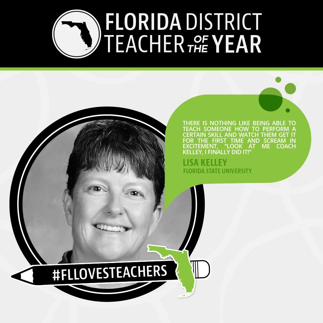 FB District Teacher_FSU.jpg