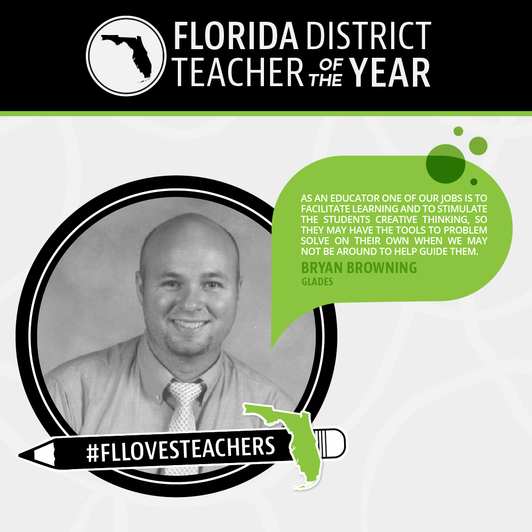 FB District Teacher_Glades.jpg