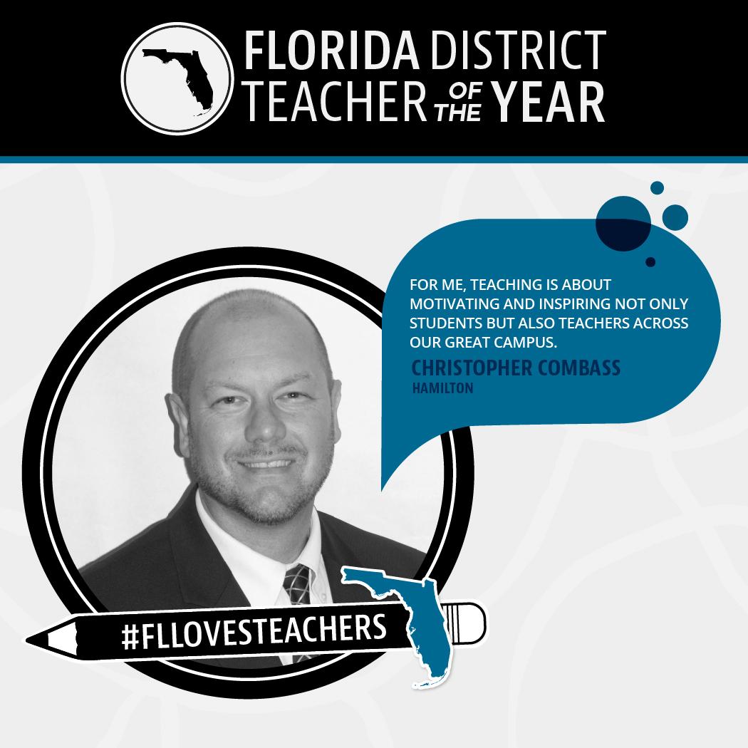 FB District Teacher_Hamilton.jpg