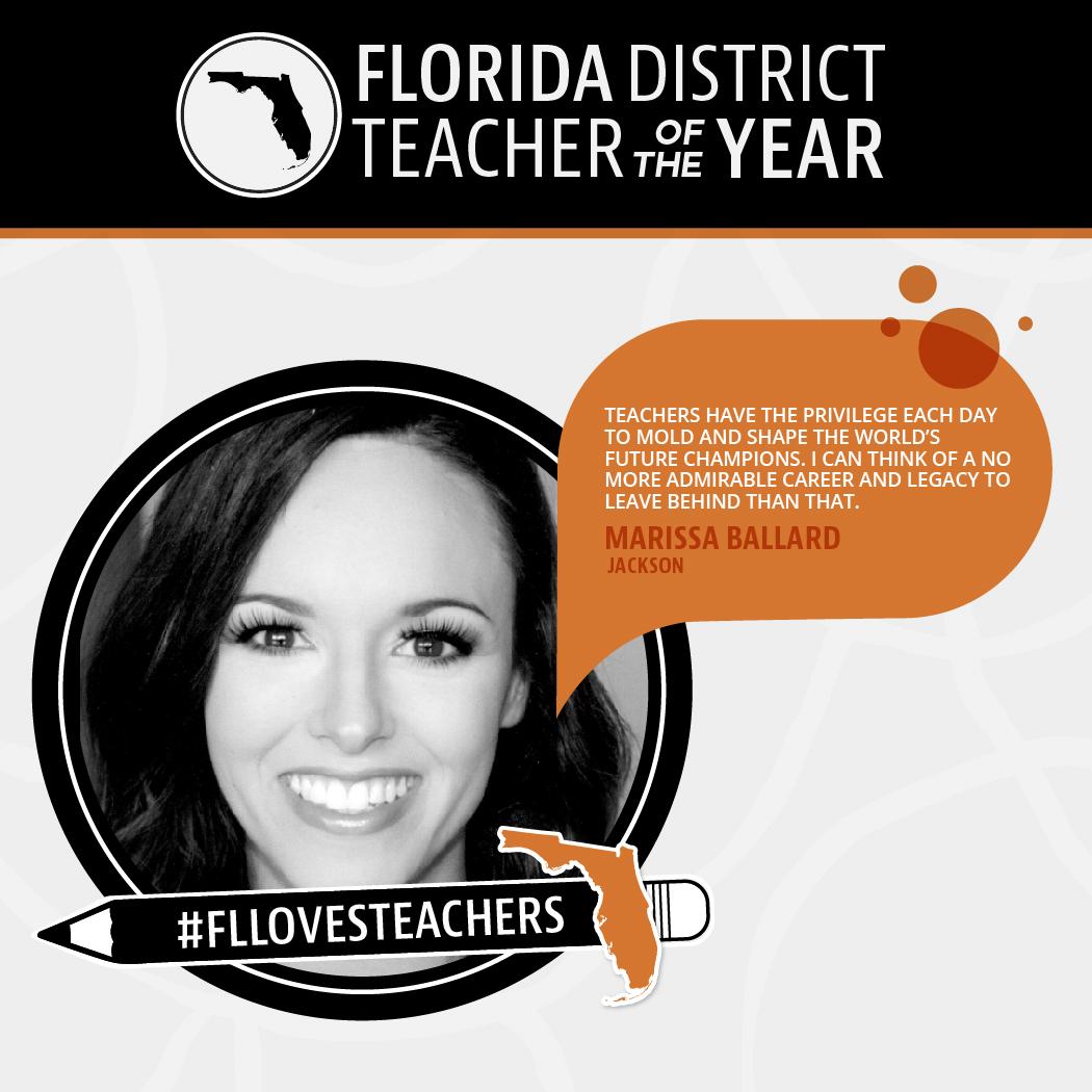 FB District Teacher_Jackson.jpg