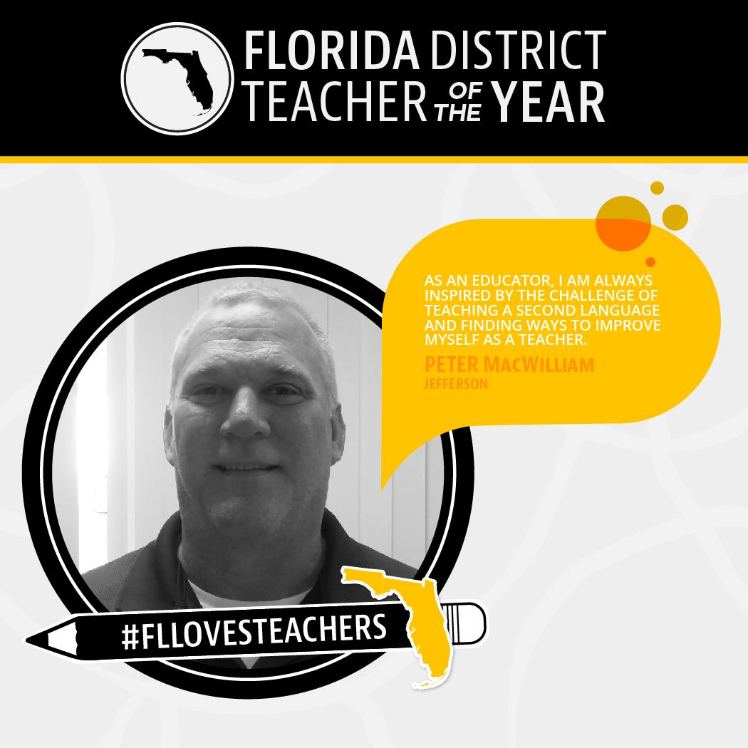 FB District Teacher_Jefferson.jpg