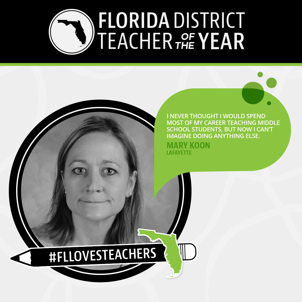 FB District Teacher_Lafayette.jpg