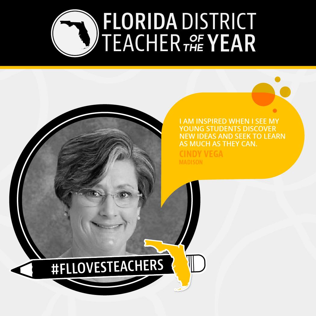 FB District Teacher_Madison.jpg