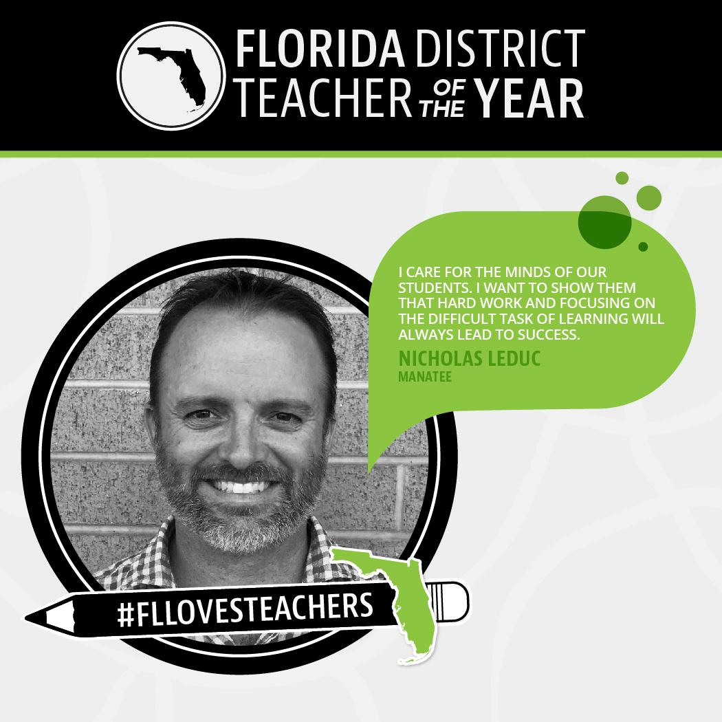 FB District Teacher_Manatee.jpg