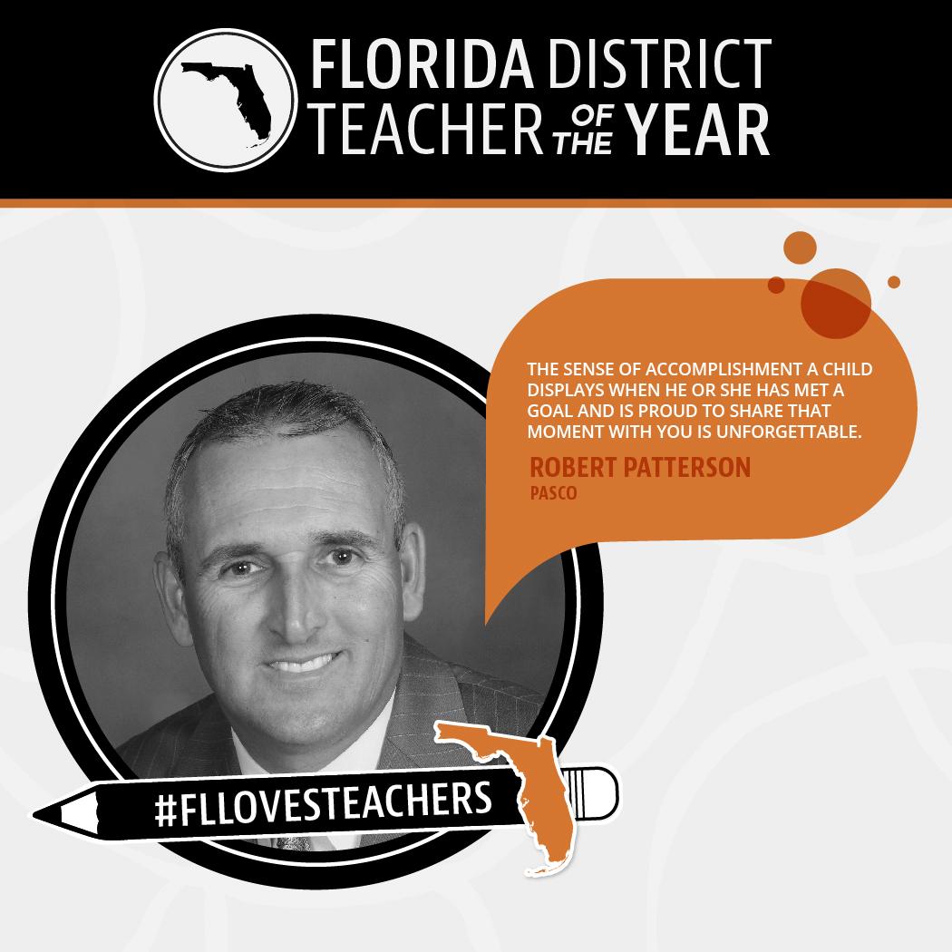 FB District Teacher_Pasco.jpg