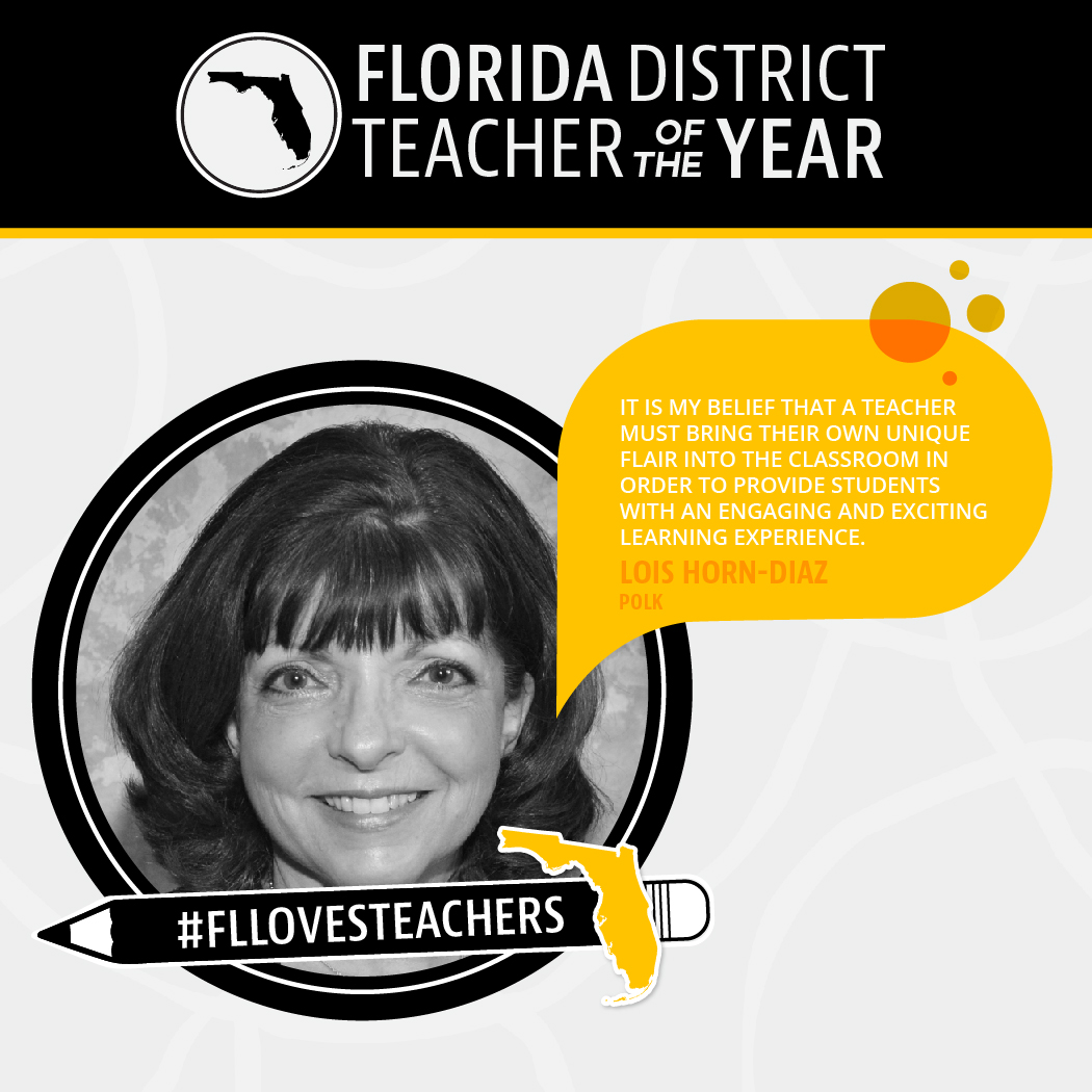 FB District Teacher_Polk.jpg