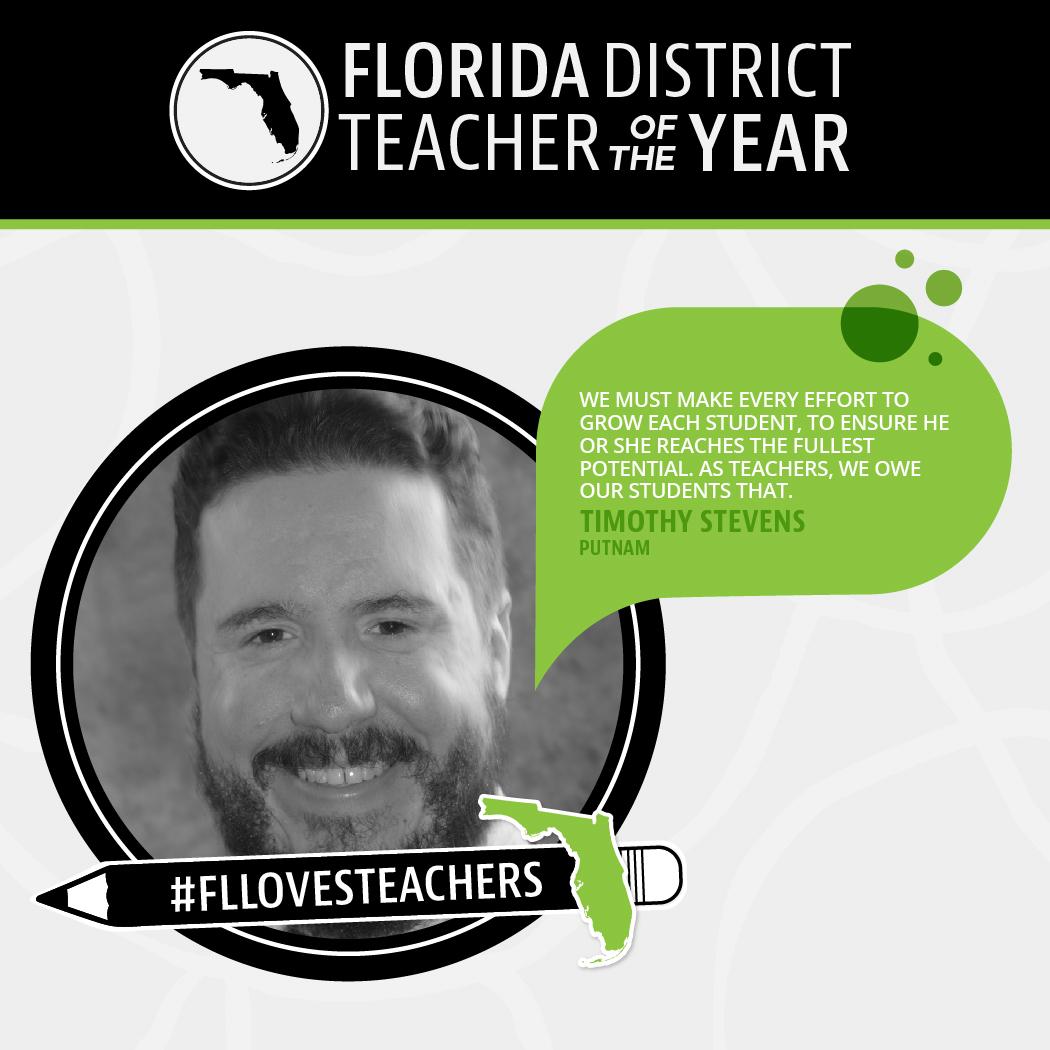 FB District Teacher_Putnam.jpg