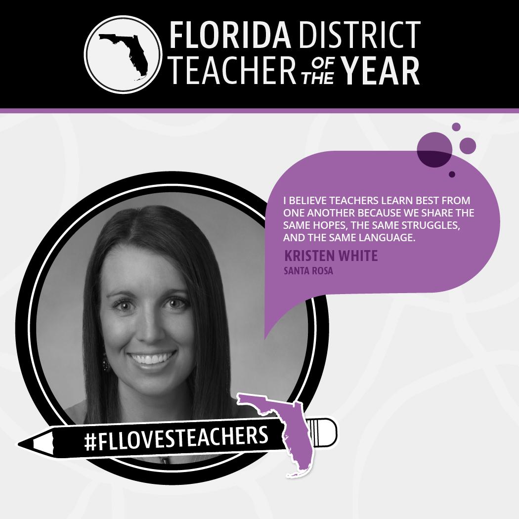 FB District Teacher_Santa Rosa.jpg