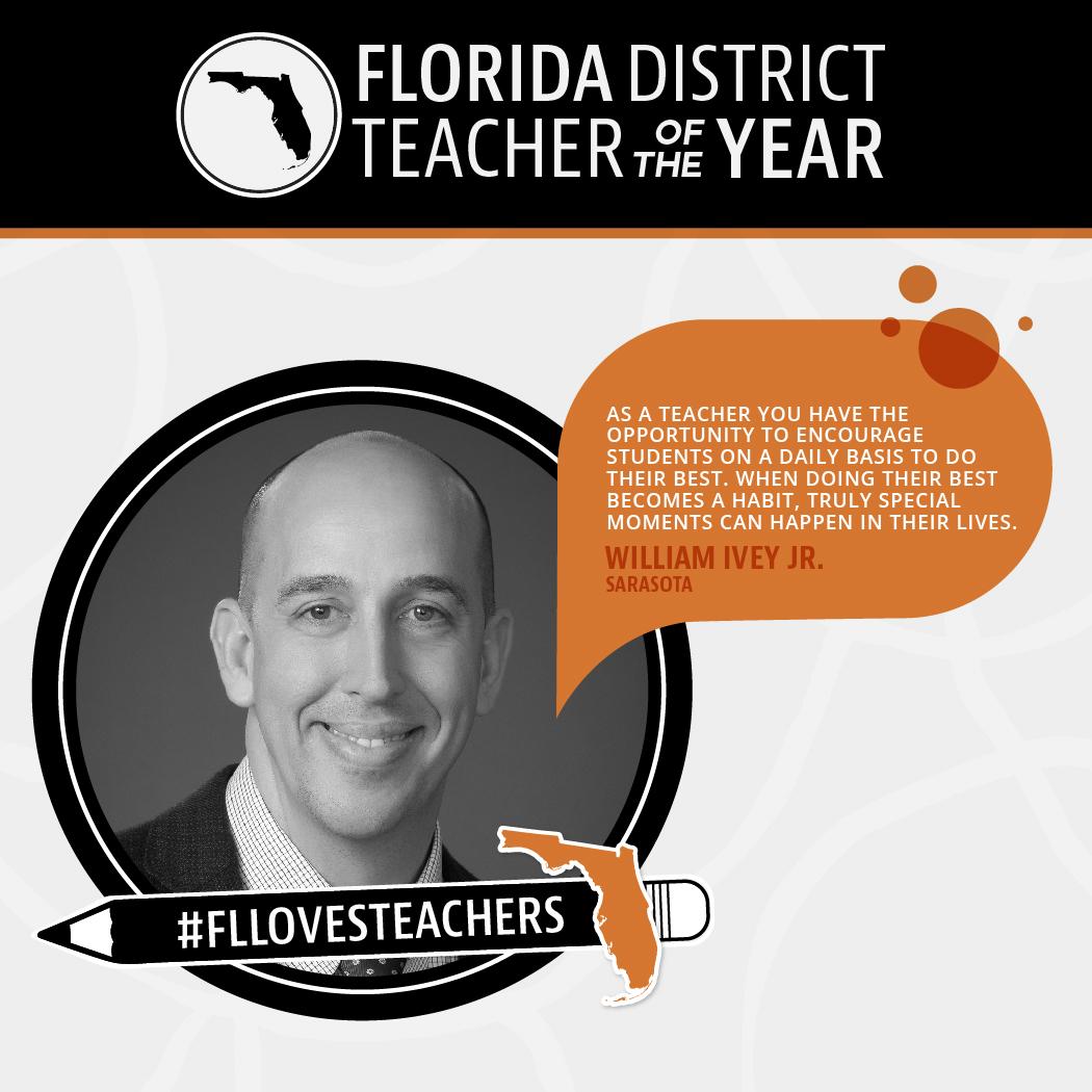 FB District Teacher_Sarasota.jpg