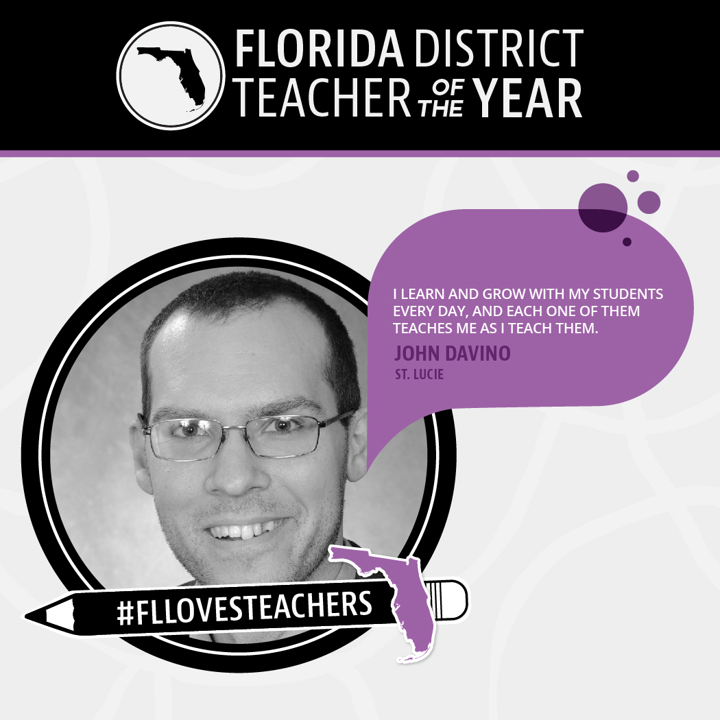 FB District Teacher_St. Lucie.jpg