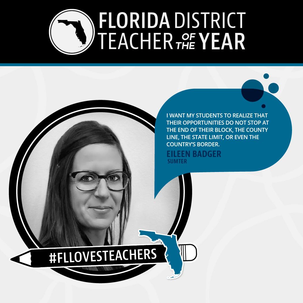 FB District Teacher_Sumter.jpg