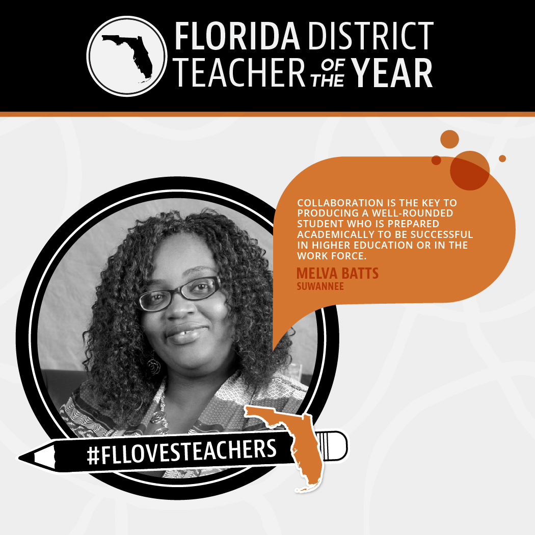 FB District Teacher_Suwannee.jpg