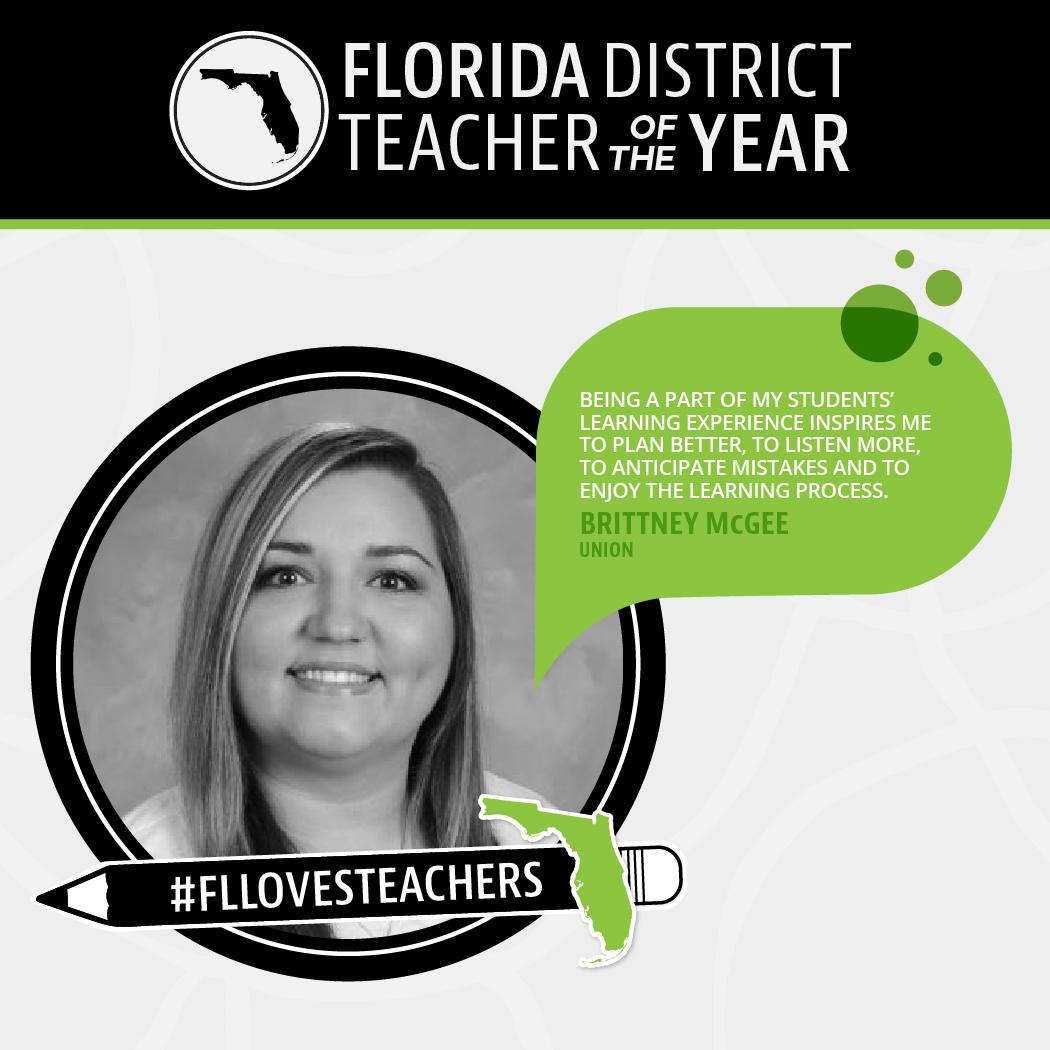 FB District Teacher_Union.jpg