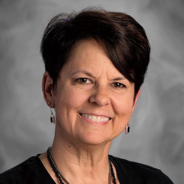 Diane McKee, 2016 Florida Teacher of the Year