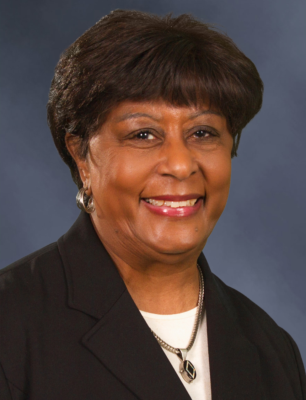 Velma Monteiro-Tribble, Florida Blue Foundation Director, Grants and Programs