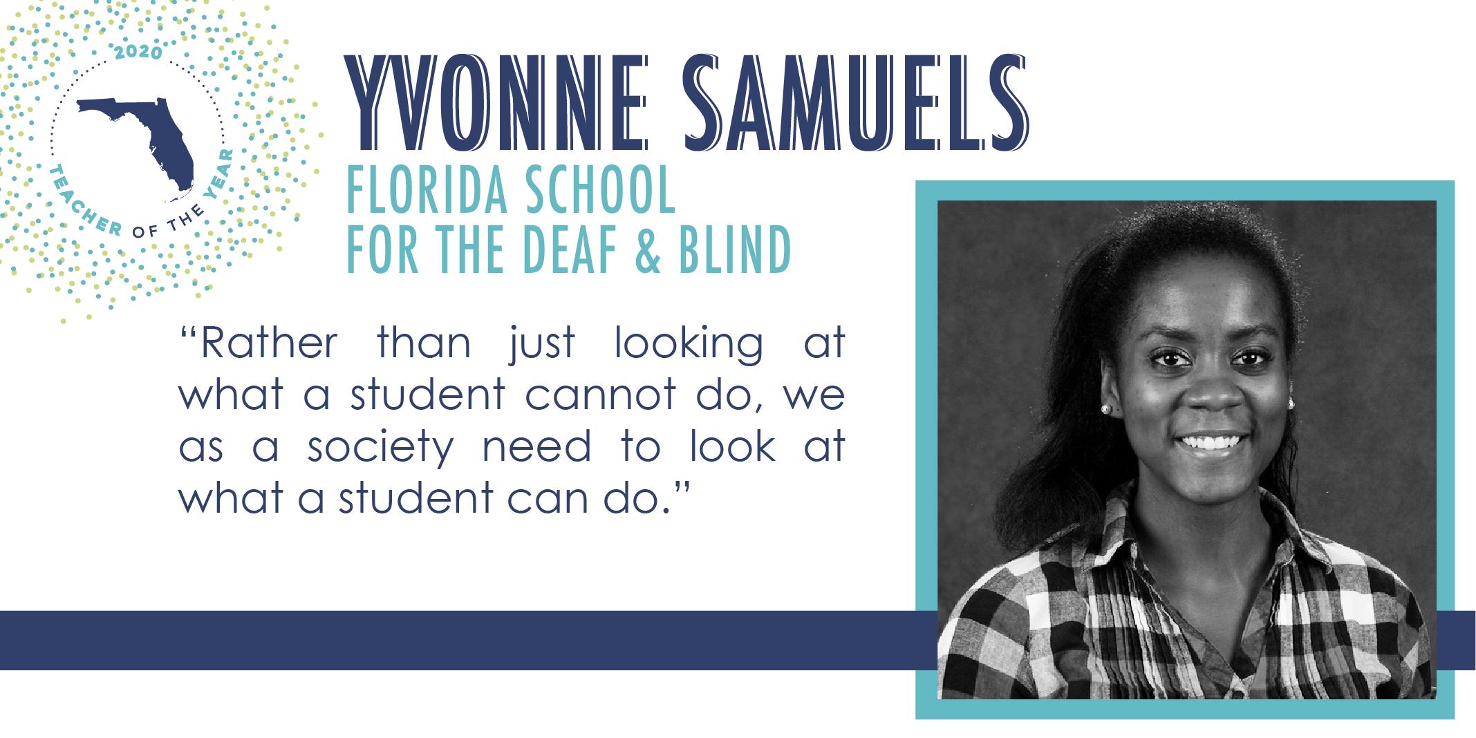 FL School Deaf + Blind-11.jpg