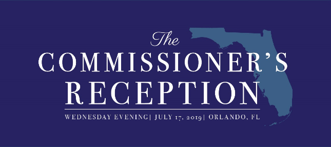 commissioners reception.PNG