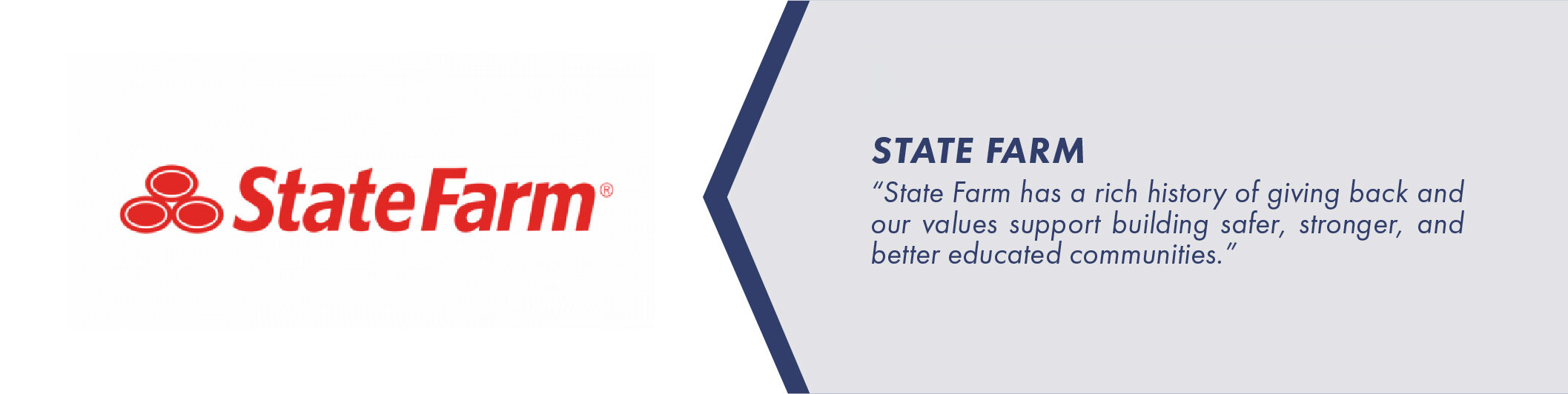 State+Farm+Homepage.jpg