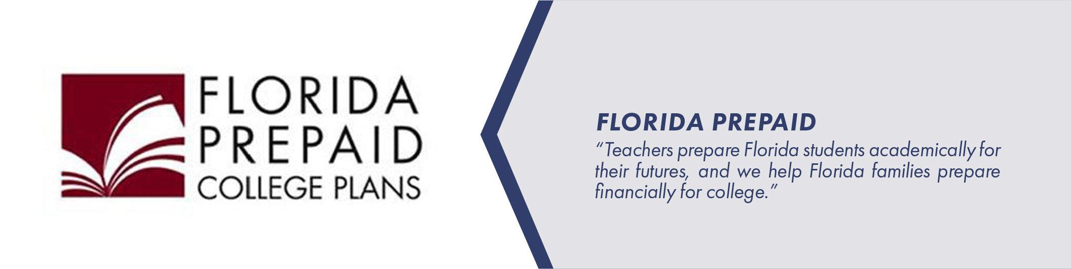 Florida+Prepaid+Homepage.jpg