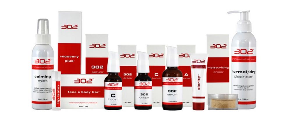 302-skin-care-products-la.jpg