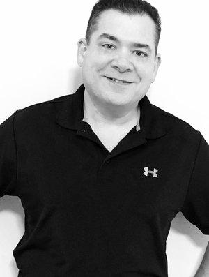Eduard Garcia