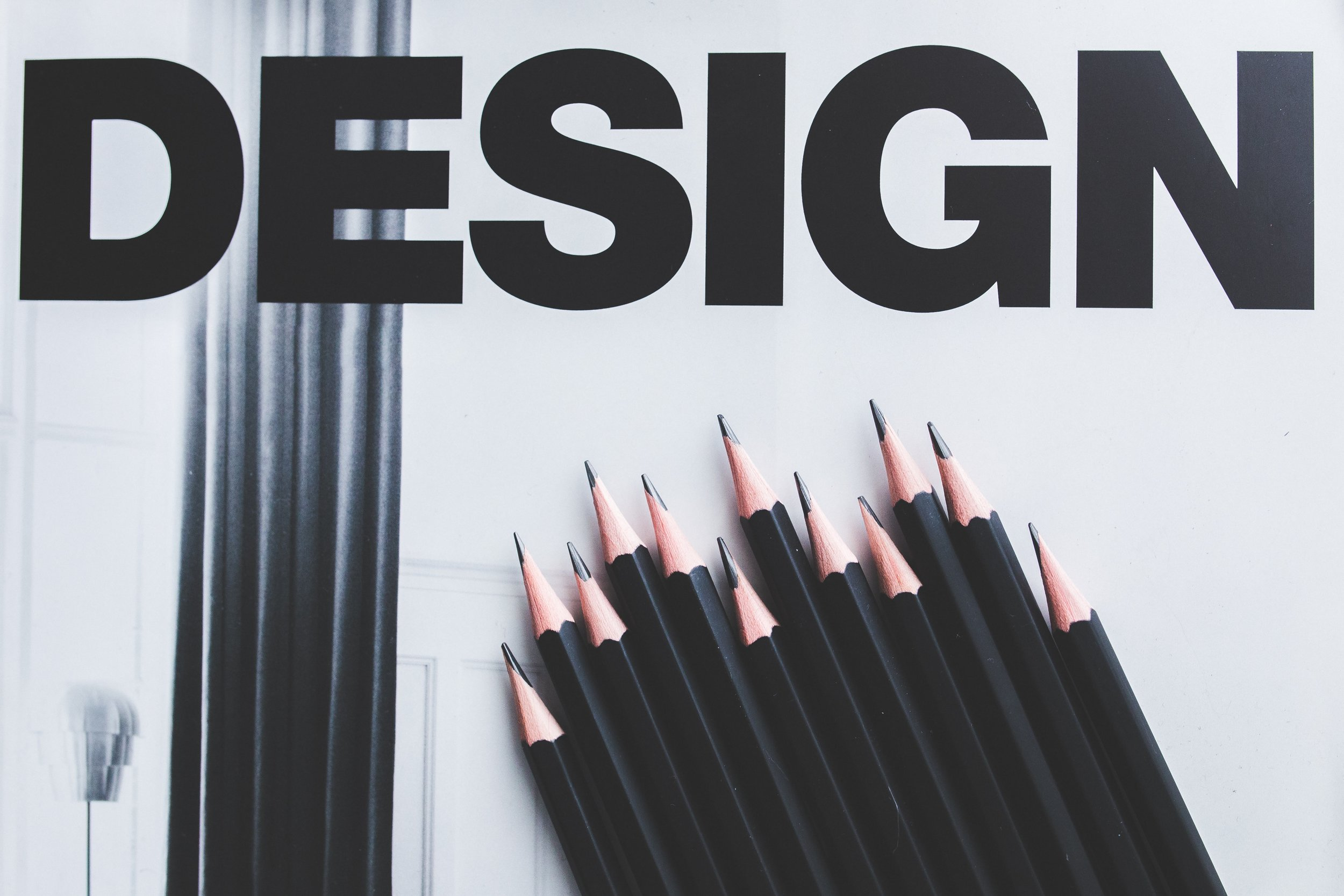 Branding and Graphics -