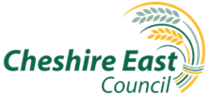 Cheshire east logo from Centranet.png