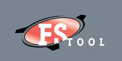 FS Tool