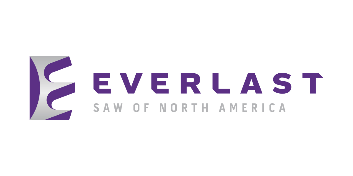 Everlast Saw Of North America