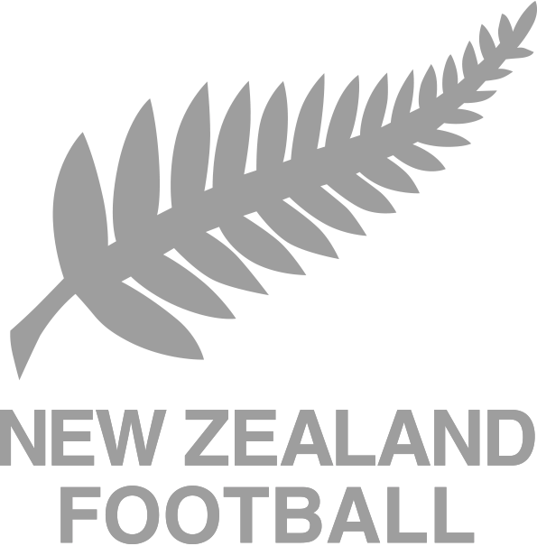 NZF_W.png