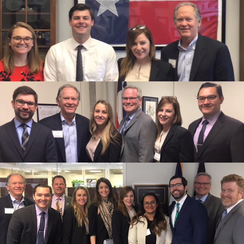Day on the Hill 2017 with Reps.jpg