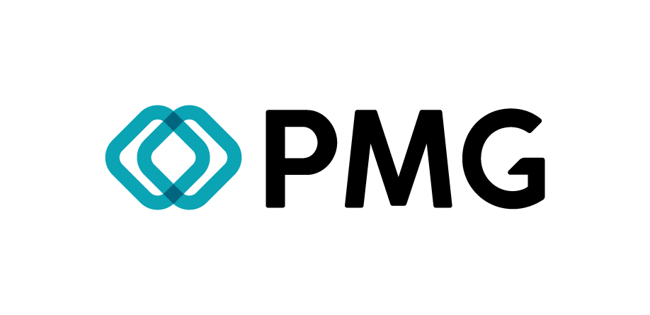 PMG.png