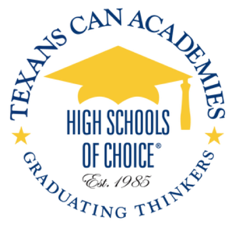 Texans Can Academy.png