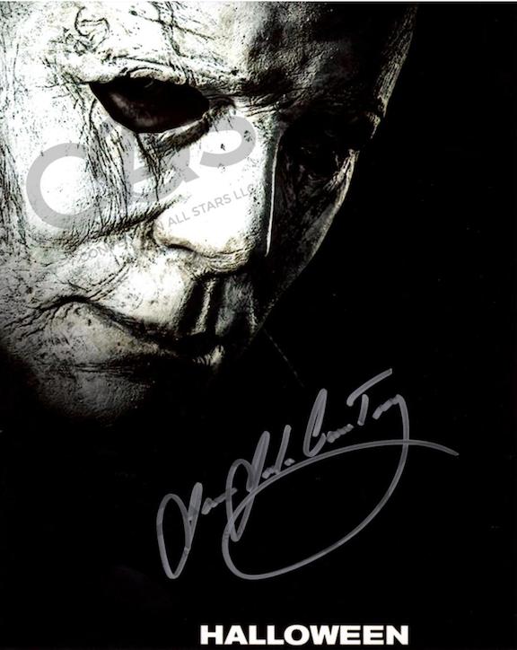 James' autograph.png