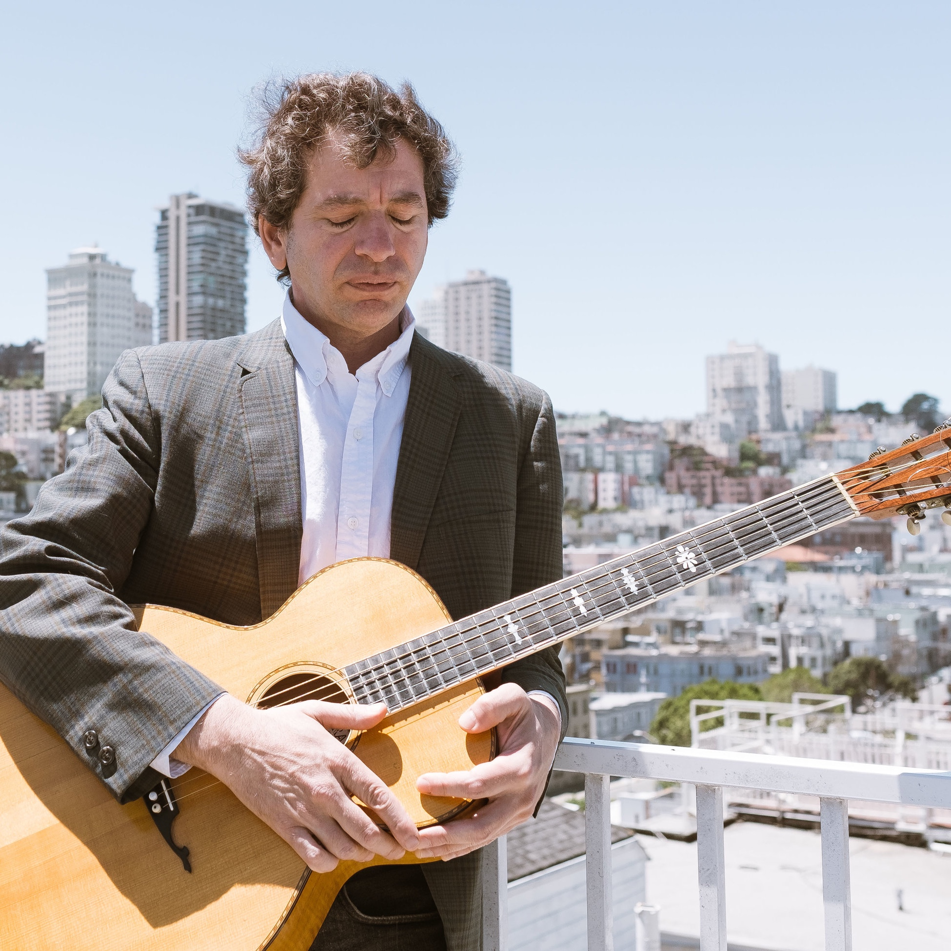 Craig+Ventresco+-+Guitarist%2C+Gaucho+Jazz