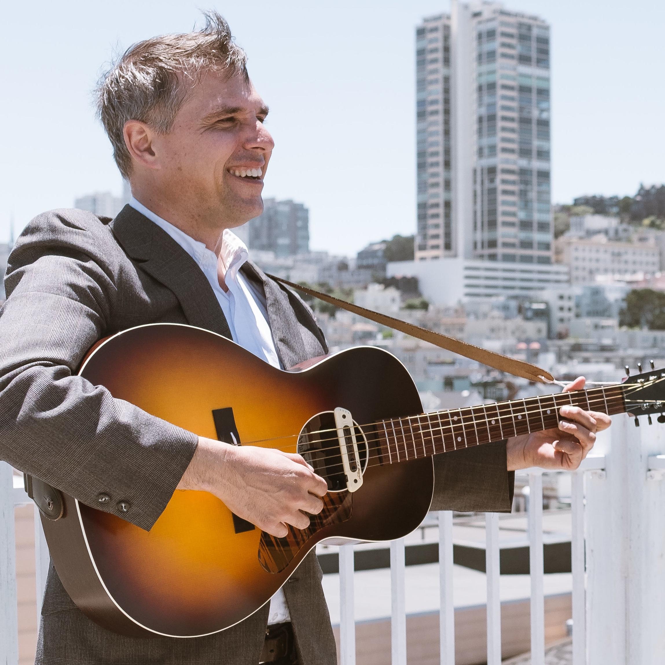 Dave+Ricketts+-+Guitarist%2C+Gaucho+Jazz