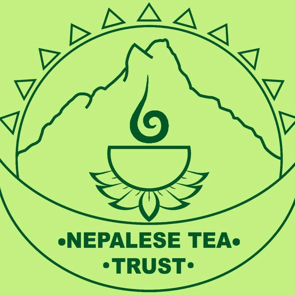 NepaleseTeaTrust.jpg