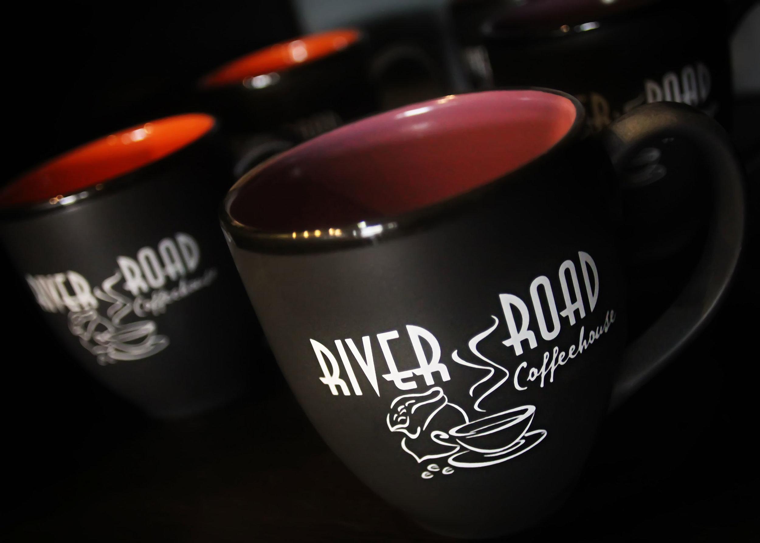 riverroad4.jpg