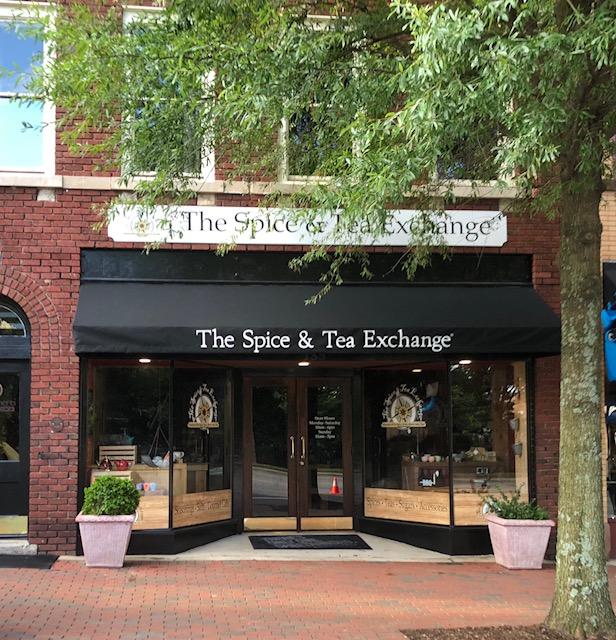 spartanburg-sc-spice-tea.jpg