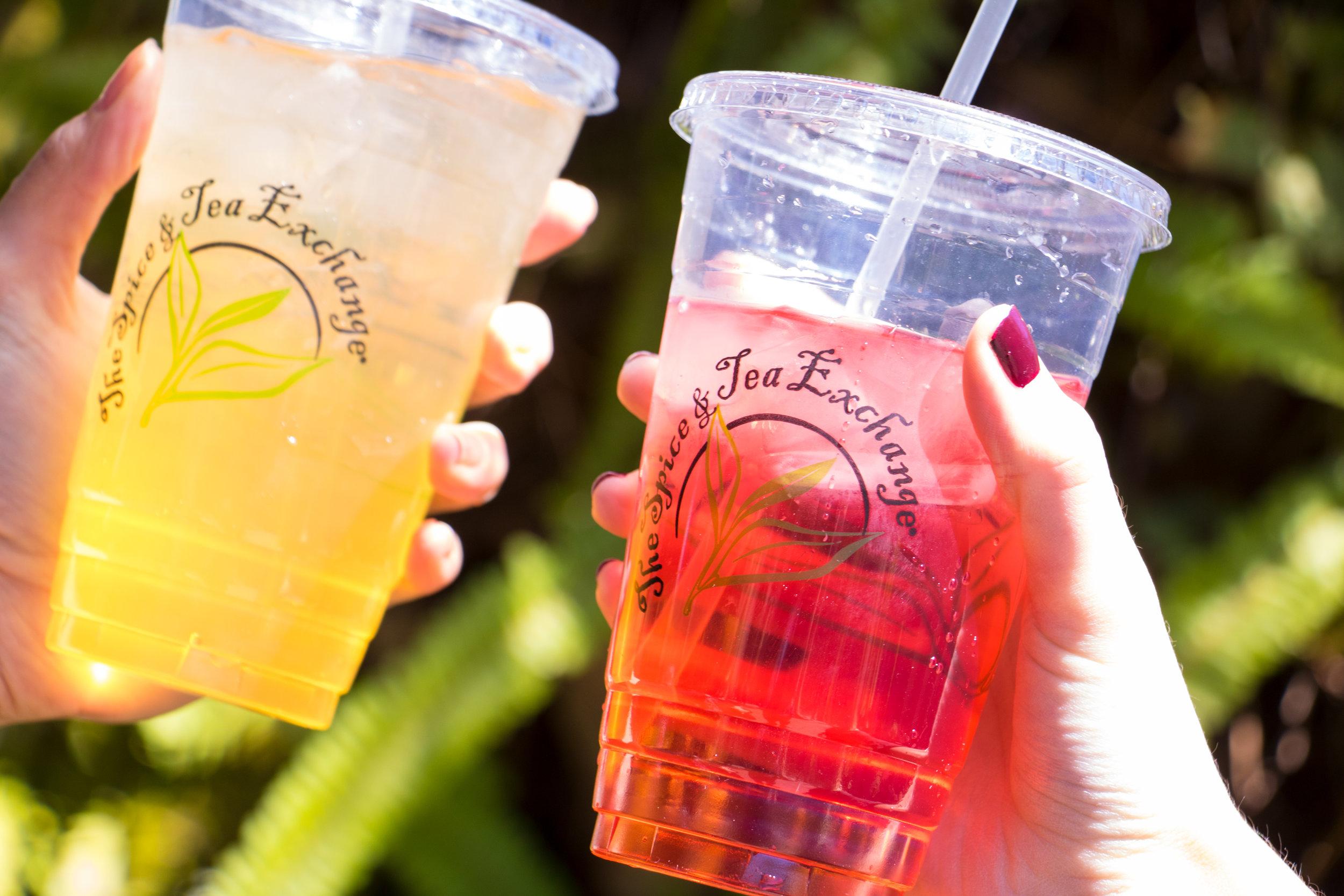 iced-tea-bar-3.jpg