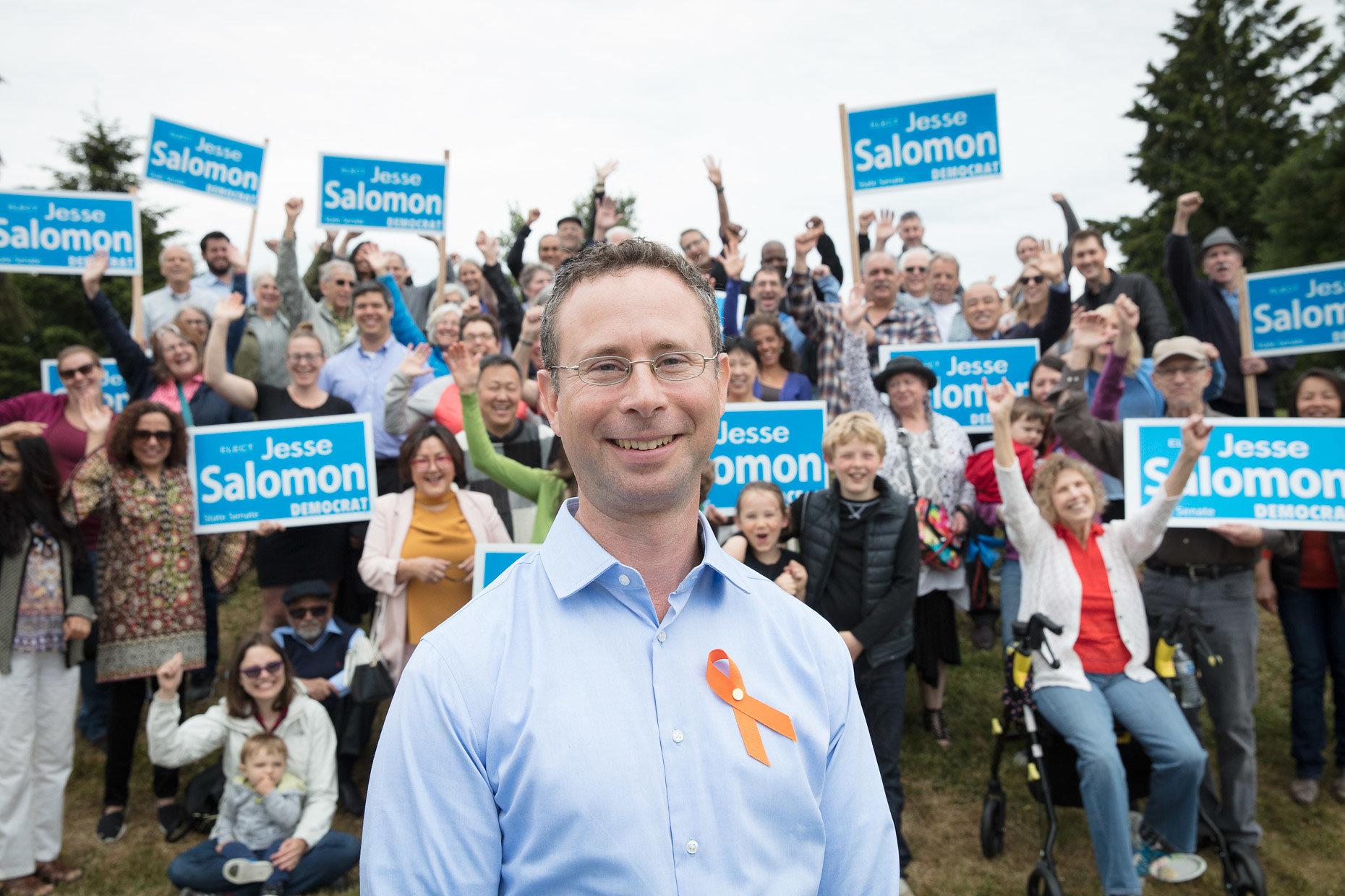 jesse-salomon-and supporters.jpg