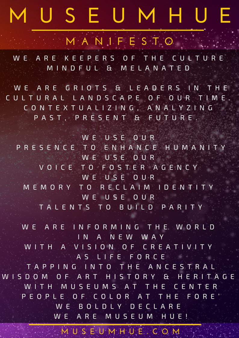 Museum Hue Manifesto.png