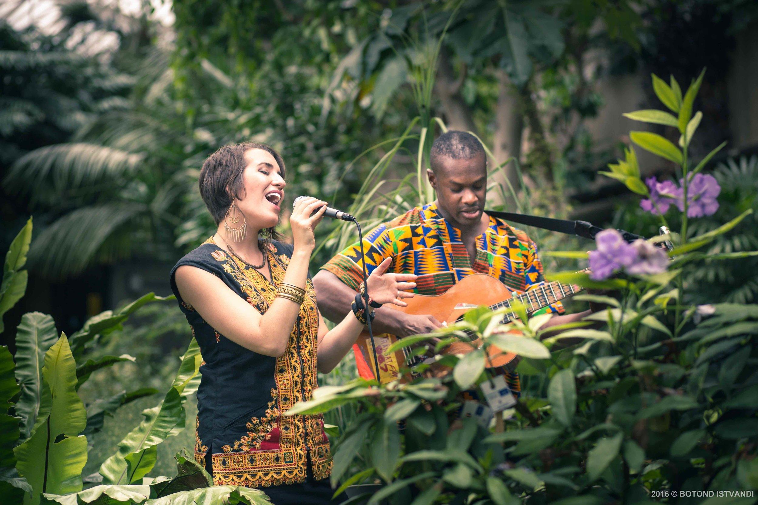 vocal global pic .jpg