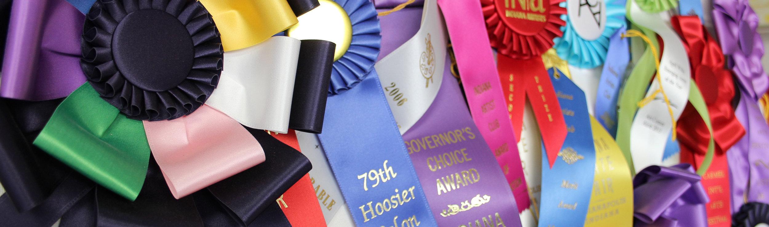 ribbons 2.jpg