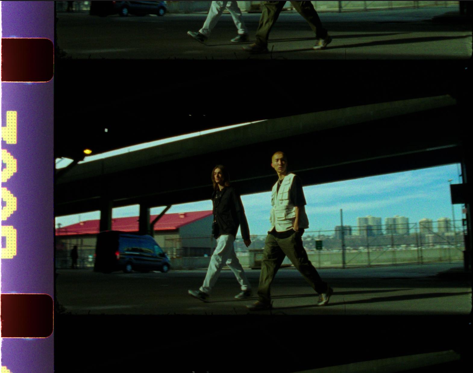 Screen+Shot+2019-02-05+at+2.24.48+PM.png