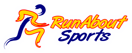 RunAbout Logo.png