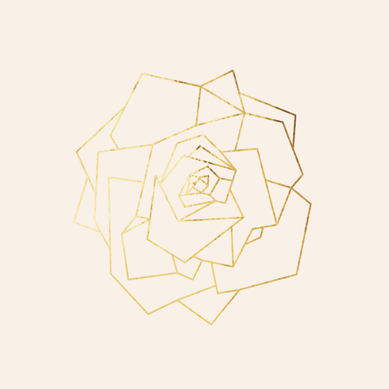 aurose-gold-insta.png