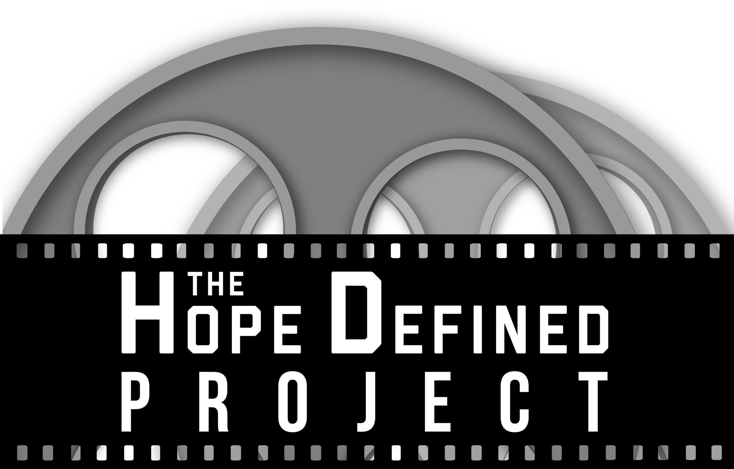 HDproject-Cover-01.jpg