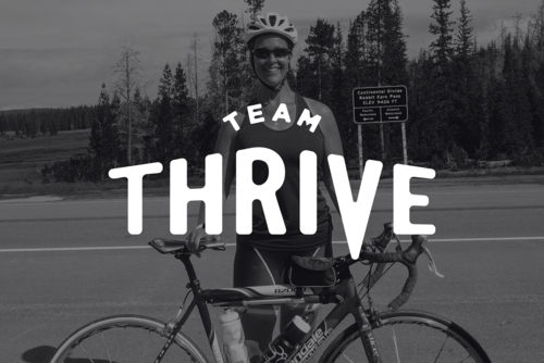 Team Thrive Dan.png