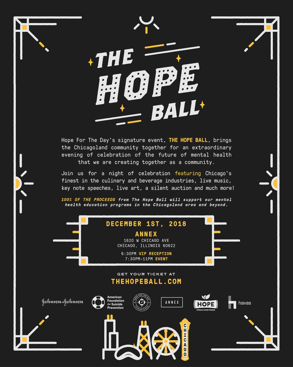 The Hope Ball Invitation .jpg